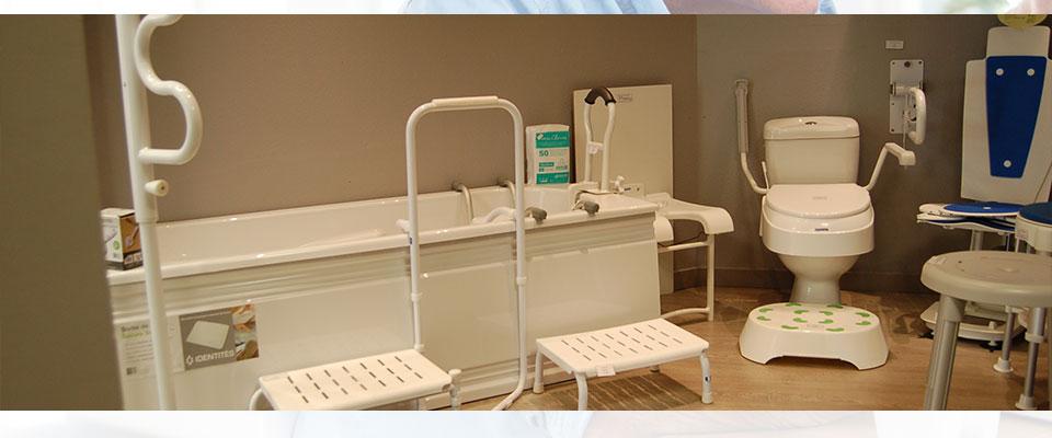 eloflex fauteuil roulant lectrique pliant ergo 07. Black Bedroom Furniture Sets. Home Design Ideas